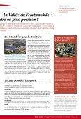 Seine Mauldre en pole position - Communautée de Communes ... - Page 5
