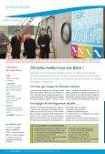 Seine Mauldre en pole position - Communautée de Communes ... - Page 6