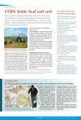 Seine Mauldre en pole position - Communautée de Communes ... - Page 7