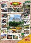 Inhoud - Fédération touristique du Luxembourg belge - Page 2