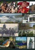 Inhoud - Fédération touristique du Luxembourg belge - Page 4