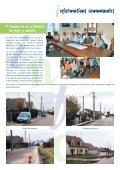 Gazette 10 - Quiers-sur-Bezonde - Page 3