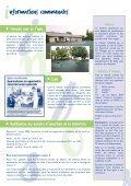 Gazette 10 - Quiers-sur-Bezonde - Page 4