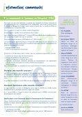 Gazette 10 - Quiers-sur-Bezonde - Page 6