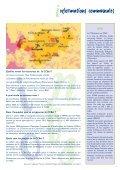 Gazette 10 - Quiers-sur-Bezonde - Page 7