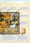 Page 1 Page 2 2. Les tuiles Nourriture sont triées par Valeur et ... - Page 3