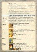 Page 1 Page 2 2. Les tuiles Nourriture sont triées par Valeur et ... - Page 4
