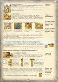 Page 1 Page 2 2. Les tuiles Nourriture sont triées par Valeur et ... - Page 5