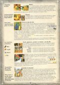 Page 1 Page 2 2. Les tuiles Nourriture sont triées par Valeur et ... - Page 6