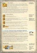 Page 1 Page 2 2. Les tuiles Nourriture sont triées par Valeur et ... - Page 7