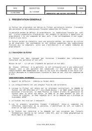 1. PRESENTATION GENERALE - e-communal.fr