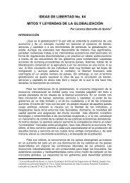 0103 Bernaldo de Quiros - Mitos y leyendas de la globalizacion.pdf