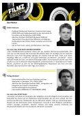 Kandidaten - Filmz - Seite 2