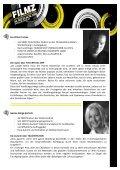 Kandidaten - Filmz - Seite 3