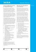 neuheiten-verzeichnis - Archiv - IAA - Seite 3