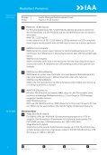 neuheiten-verzeichnis - Archiv - IAA - Seite 6