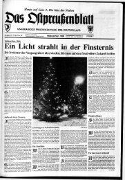 Folge 51 vom 23.12.1989 - Archiv Preussische Allgemeine Zeitung