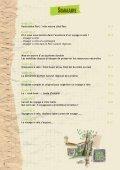 Contacts - Les carnets de voyage d'Anne BRONNER - Page 2