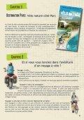 Contacts - Les carnets de voyage d'Anne BRONNER - Page 3