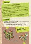 Contacts - Les carnets de voyage d'Anne BRONNER - Page 4