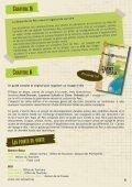 Contacts - Les carnets de voyage d'Anne BRONNER - Page 5