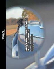 Download PDF Catalogue - Artcurial