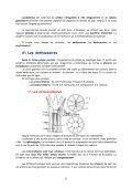 Les Diploblastiques. - Page 7