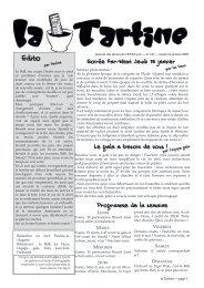 'KP[V - ENS Lyon