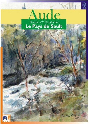 Télécharger le guide découverte du sentier de Joucou