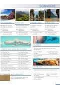 iles similan - Planète Immersion le guide de la plongée et du voyage - Page 3