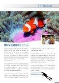 iles similan - Planète Immersion le guide de la plongée et du voyage - Page 5