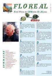 n° 55 - Centres Régionaux de la Propriété Forestière