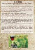 la Garouzette de Thiercelieux, numéro 1 - Loups-garous en ligne - Page 5