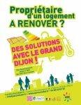 DOSSIER Dijon plus verte que nature ? - Dijon Ecolo - Page 2
