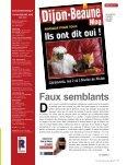 DOSSIER Dijon plus verte que nature ? - Dijon Ecolo - Page 3