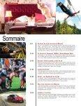 DOSSIER Dijon plus verte que nature ? - Dijon Ecolo - Page 4
