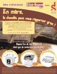 DOSSIER Dijon plus verte que nature ? - Dijon Ecolo - Page 5