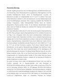 to download the PDF file. - Philipps-Universität Marburg - Seite 5