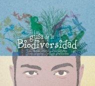 guia_de_la_biodiversidad