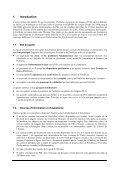Guide à l'usage des concepteurs - Council of Europe - Page 5