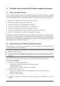 Guide à l'usage des concepteurs - Council of Europe - Page 7