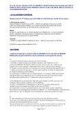 Ch appel-PV 015-1213 - AWBB - Page 2