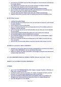 Ch appel-PV 015-1213 - AWBB - Page 4