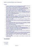 Ch appel-PV 015-1213 - AWBB - Page 6
