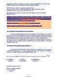 Ch appel-PV 015-1213 - AWBB - Page 7