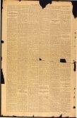 VOL.'I. N°l. CIRCULATION. 350.000 - Page 2