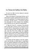 Sathya Sai Baba - Page 4