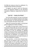 Sathya Sai Baba - Page 6