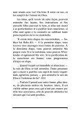 Sathya Sai Baba - Page 7