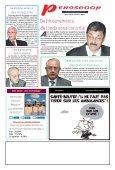 Aït-Ahmed absent au congrès du FFS - Le Soir d'Algérie - Page 2
